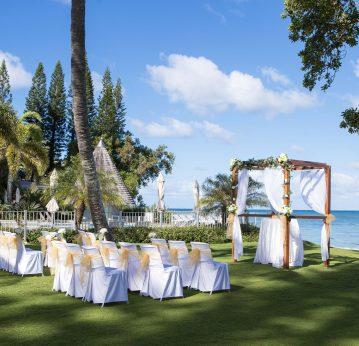 特別イベント<br>結婚式