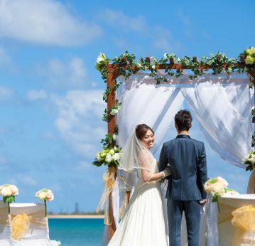 WEDDING<br> spécial