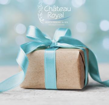 Les Bons<br> Cadeaux