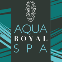 Aqua Royal Spa