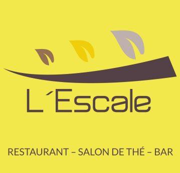 Bar <br> L'Escale