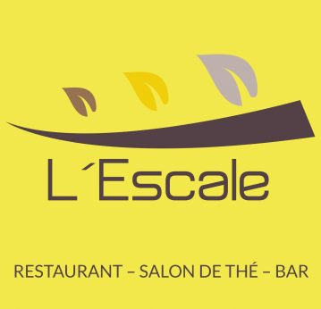 Restaurant <br> L'Escale